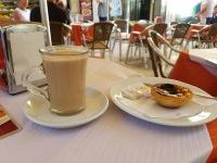 Pastel de nata  Portugals Official Pastry