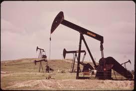 OIL&GAS / MINING / SOLAR / WIND