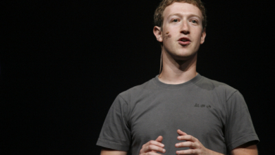 MARK ZUCKERBERG IS NOT HAPPY WITH EMPLOYEES BUT IS HIS ANGER MISPLACED?