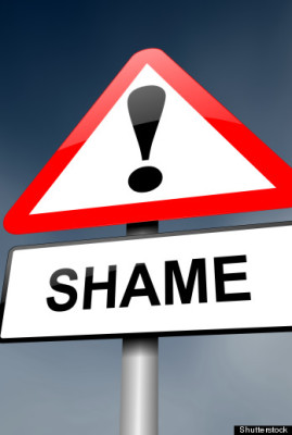 EMPLOYER SHAMING: WILL SOCIAL MEDIA FORCE COMPANY ACCOUNTABILITY?