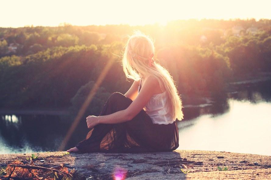 Habits that Change Your Life by Jan Johnston Osburn