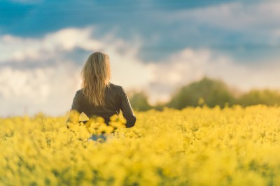 A Conversation With Yourself: 27 Potent Questions That Will Change Your Life