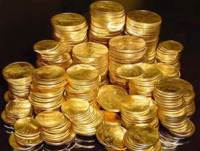 Caring for your coin collection