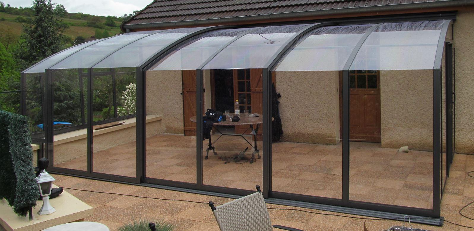"""<img src=""""image.jpg"""" alt=""""sunroom patio enclosure"""">"""