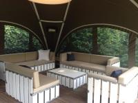 "<img src=""image.jpg"" alt=""outdoor furniture bar table"">"