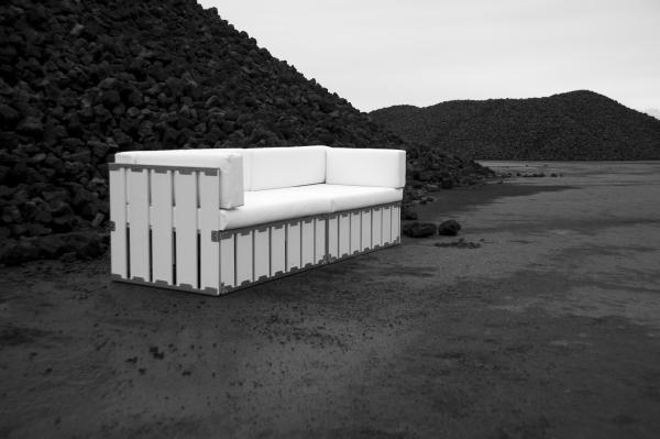 "<img src=""image.jpg"" alt=""outdoor creative elements furniture"">"
