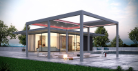 "<Retractable Roof System.jpg"" alt=""custom-made Bioclimatic pergola"">"