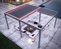 "<year-round outdoor space.jpg"" alt=""Bioclimatic pergola year-round outdoor space"">"
