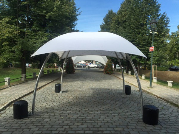 "<luxury event tent.jpg"" alt=""luxury event tents for sale in Vancouver BC"">"