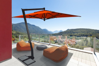outdoor umbrella for patio