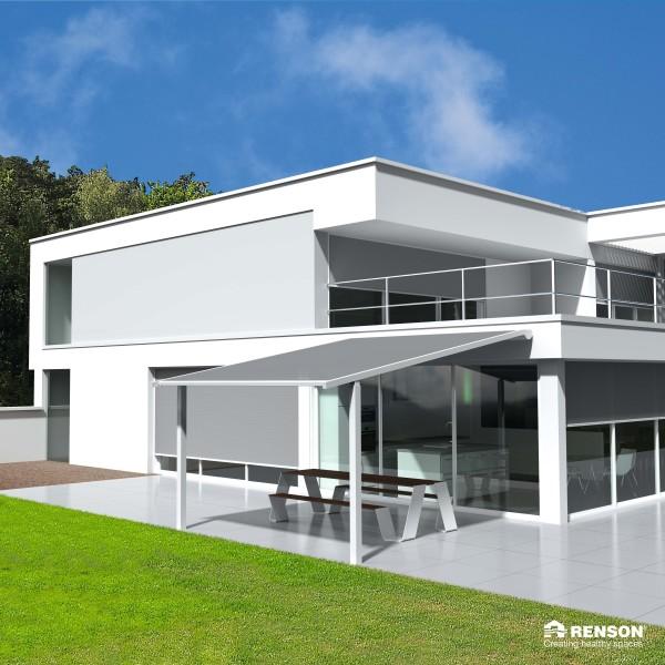 pergola design for patio