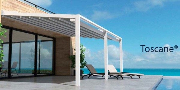 customization screen roof protection for patio