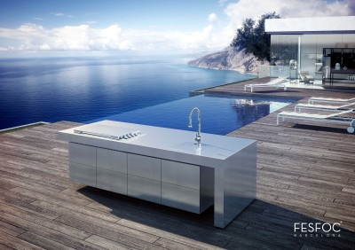 modern-outdoor-kitchen