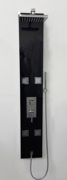 Colonne de douche / Montreal / Vente d'entrepot / Salle de bain / Liquidations