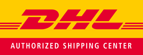 DHL, DHL Express, International Shipping