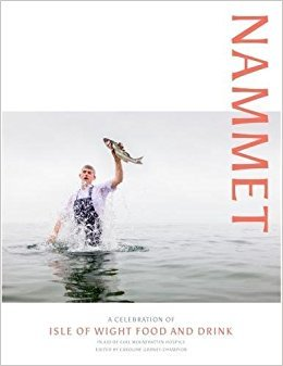 Nammet, A Celebration of Isle of Wight Food and Drink