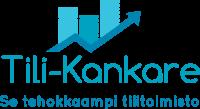 Tili-Toimisto logo