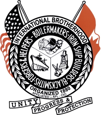 Testimonial from Union Boilermaker