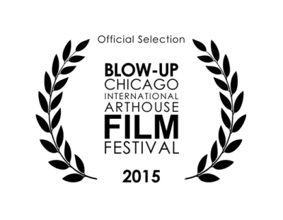 BlowUp Chicago International Arthouse Film Festival