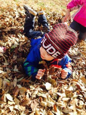 allweather preschool, nature preschool, lucas tx, children, education