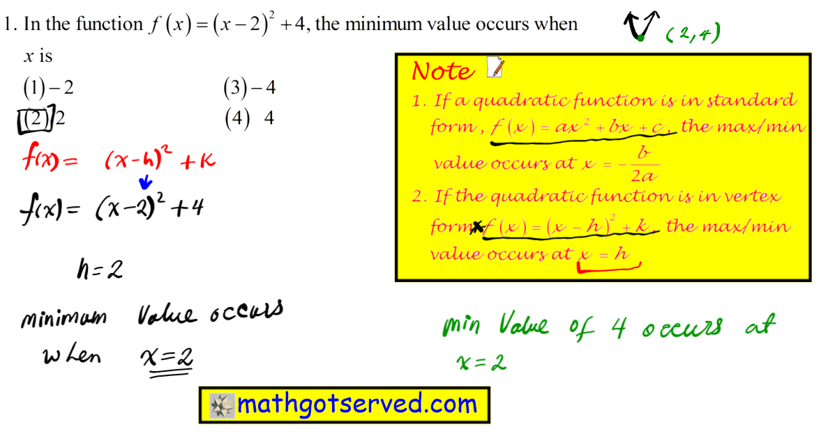 Algebra 2 Common Core pearson anwser