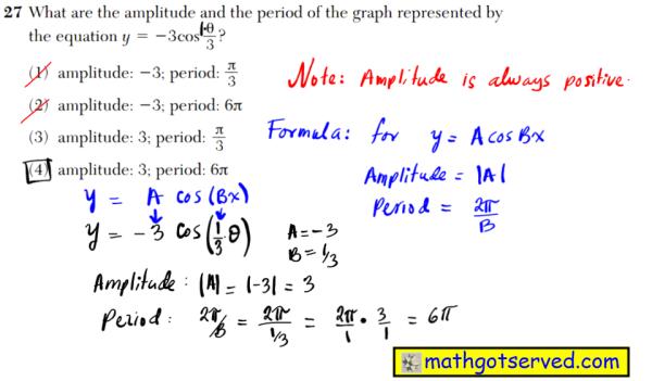 NYS Regents 2016 January algebra 2 Solutions 28 Solve algebraically for x: 2x 1 1 1 4 5 8