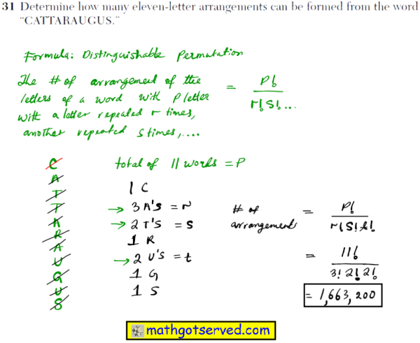NYS Regents 2016 January algebra 2 Solutions 32 Express 130° in radian measure, to the nearest hundredth.