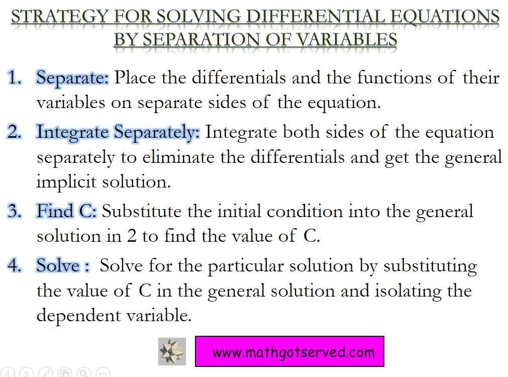 free response, solver, pdf, linear algebra, solutions, dummies, examplels, excecises, initial value, variables , separation, cheat sheet, applications, systems, book, basics, calculator, course, slope field, direction, desmos, formulas, particular, general, exponetial, growth, decay, homogeneous, matlab, ivp, jacobian, laplace,  jokes, kernel, ap calculus, collegeboard, lectures, ncert, numerical, order, online, first, ode, practice , power, rule, quizzes, manual , tutor, test, ti 89,  nspire, ucf, uf, patrickjmt, youtube, answers, yahoo