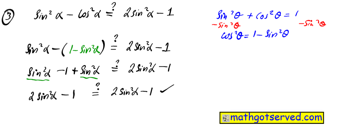 Calculus with analytic geometry larson