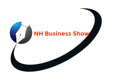 Welcome to the New Hampshire Business Show!