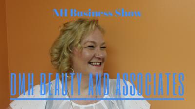 Deana Horne - DMH Beauty and Associates