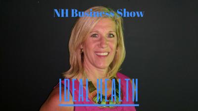 Stephanie Edwards - Ideal Health LLC