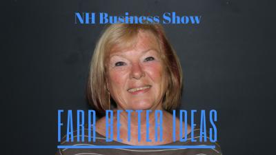 Farr Better Ideas, Energy Consultants - Judi S. Farr