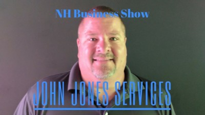 John Jones Services - John Jones