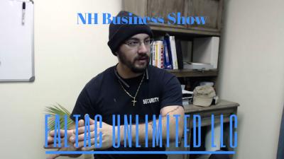 FalTac Unlimited LLC - Iggy Falcone