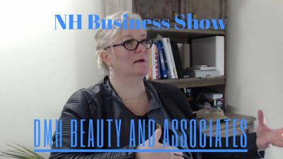 DMH Beauty and Associates - Deana Horne