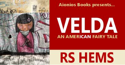 Presenting VELDA