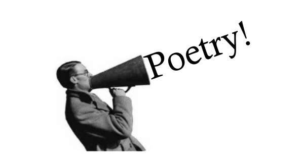 Call for Submissions: Poetry