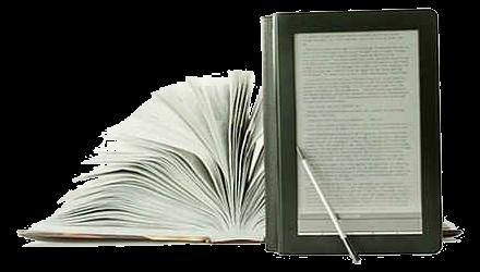 eBooks Over Print?