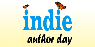 Carlsbad's Indie Author Day 2017