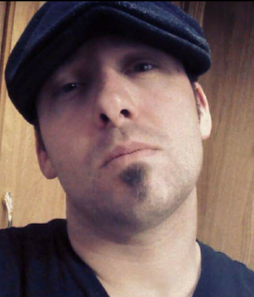 Joe Co-Founder, Investigator