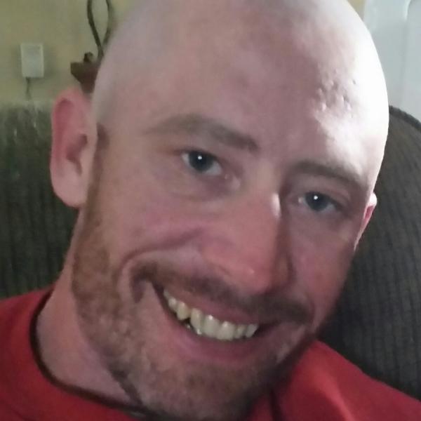 Jason Co-Founder, Investigator, Researcher, Administrator, Planner
