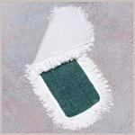 Microfiber Dust