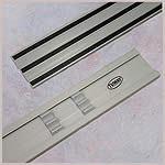 Plunger (clip-in) Zipline frame