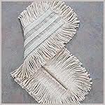 Disposable Dust Mop