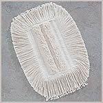 2-Way Dust Mop