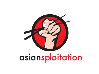 Soft Skill Development w/ Asiansploitation
