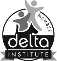 http://www.deltasociety.com.au/