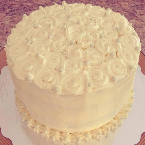 Sugar, sugar pinwheels, bakery, london, london cakes, wedding cakes, wedding cakes london, custom cakes london, pinwheels, bakery