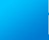 Neuroforma Logo